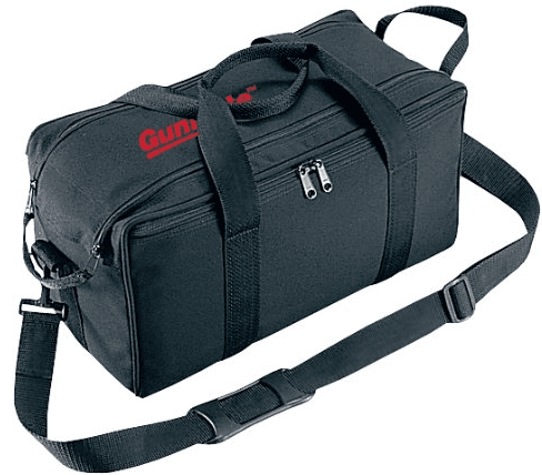 Best Range Bags For Casual Shooters in 2021