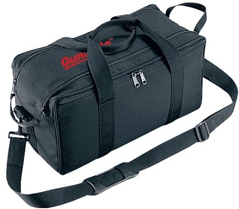 Black Gunmate 1919687 Range Bag