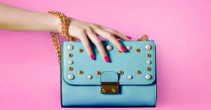 Different Types of Handbags